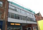 Swan Street Leeds