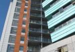 Northern Street Apartments Leeds
