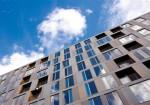 Saxton Apartments Leeds