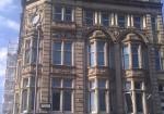 Hepworth Chambers Leeds