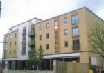 Waterloo Apartments Leeds