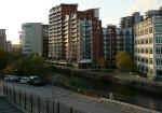 Whitehall Quay Leeds