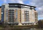 Riverside West Leeds
