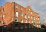Mertensia House Leeds