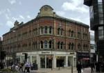Thorntons Chambers Leeds