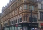 Albion Place Leeds