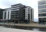 La Salle Clarence Dock Leeds