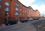 Bouverie Court Leeds